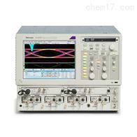 DSA8300系列泰克数字采样示波器