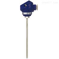 TR10-H威卡WIKA热电阻温度计