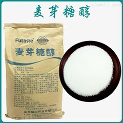 麦芽糖醇生产厂家厂家