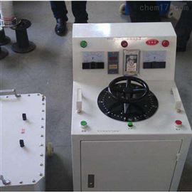 5kVA/400V感应耐压试验装置江苏承装修试生产厂家