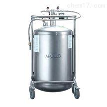 APOLLO 50维根斯-不锈钢液氮储存运输罐
