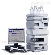 瑞士METROHM离子色谱仪  维修