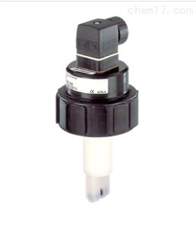 德国Burkert电导率传感器8220型00426872