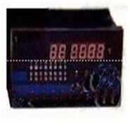 电机温度智能巡检控制仪报价