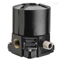 AccuTrak 9881西锁WESTLOCK通用卫生阀位置和控制监视器
