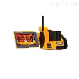 TiX620美国福禄克FLUKE红外热像仪