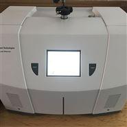 氦质谱检漏仪 瓦里安(VARIAN)VS系列