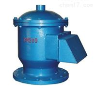 GFQ-1不锈钢阻火呼吸阀