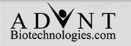 AdVnt产品