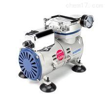 Chemvak  V300/400/600/410维根斯无油真空泵