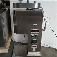 MK-DT500高温高压动态滤失仪