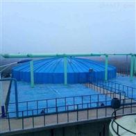 可定制上海玻璃钢污水池圆形盖板维修厂家