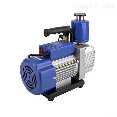 R-4SN/R-8SN/R-6SN/R-8D-维根斯旋片式油封真空泵