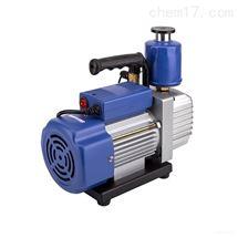 R-4SN/R-8SN/R-6SN/R-8D维根斯旋片式油封真空泵