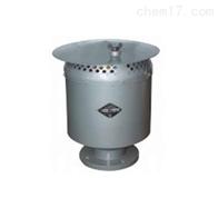FDFQ不锈钢多功能阻火呼阀