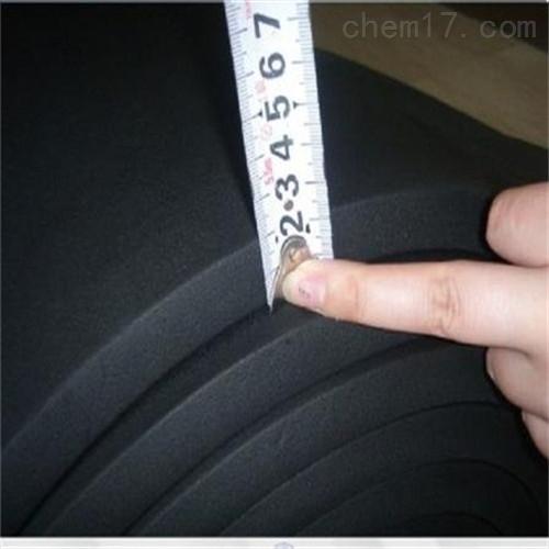 铜川市b1级橡塑保温棉价格