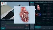 VSP-100虚拟标准化病人