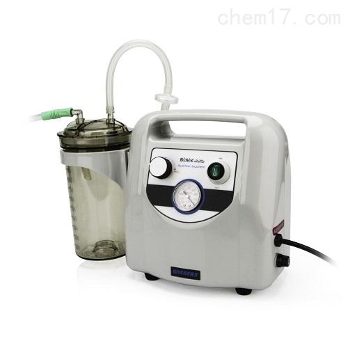 维根斯便携式液体抽吸系统