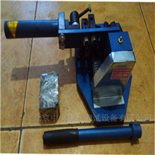 CWJ-8钢筋反复弯曲试验机