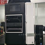 島津LC-2030 二手液相色譜儀(標配)