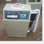 水泥细度负压筛析仪上厂家直销环保型FYS水泥细度负压筛