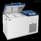 DW-150W200超低温冷藏箱(-126~-150℃)