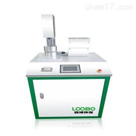 LB-3307颗粒物过滤效率检测仪厂家