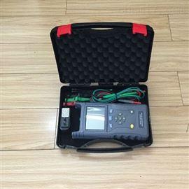 手持式局部放電檢測儀