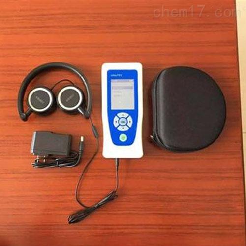 手持式局部放电大功率检测仪做工精良