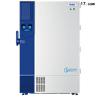 DW-86L959BP超低溫細胞冷藏箱( -86度)