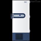 DW-86L578J超低溫冷藏箱/遠洋海鮮保存箱