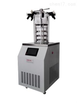 FD-1B-80多歧管普通型冷凍干燥機