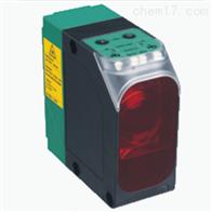VDM35-6-L/20/105/122德国倍加福P+F测距传感器