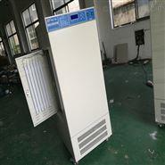 贵州 450L光照培养箱