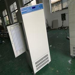 MGC-300陕西 MGC光照培养箱(扬州市培英)
