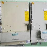 西门子840D系统电源模块包修好