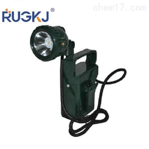 海洋王IW5100-便携式强光防爆应急工作灯