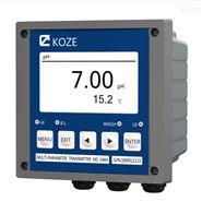 工业KOZE数字式仪表