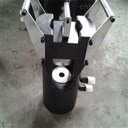 导线压接机/三级承装资质