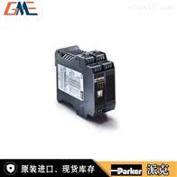 PQDXXA-Z10供应Parker派克PQDXXA-Z10泵控制模块