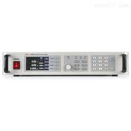 TH691000-10宽范围可编程直流电源