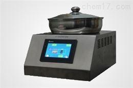 SC-100A智能程控匀胶机器