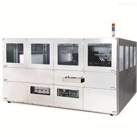 LCF series半导体行业彩色滤光片分光特性测量装置