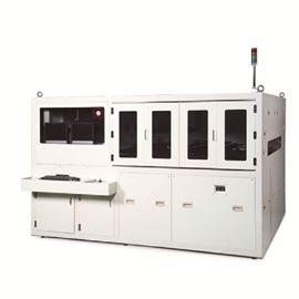 RETS series半导体行业液晶层间隙量测设备