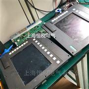 810D-西门子810D数控系统维修技巧