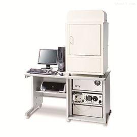 RETS-100半导体行业相位差膜・光学材料检查设备