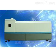 华科天成钕铁硼材料分析光谱仪