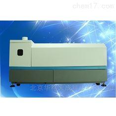 华科天成高品质ICP-OES光谱仪