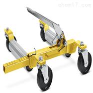 美国Zendex Tool 千斤顶移动小车