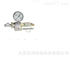 德国HANNA哈呐水质分析仪 HI8424